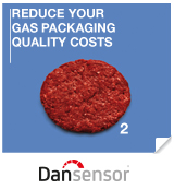 See how to reduce your costs at www.dansensor.com